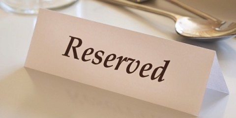 reserved-600x360.jpeg