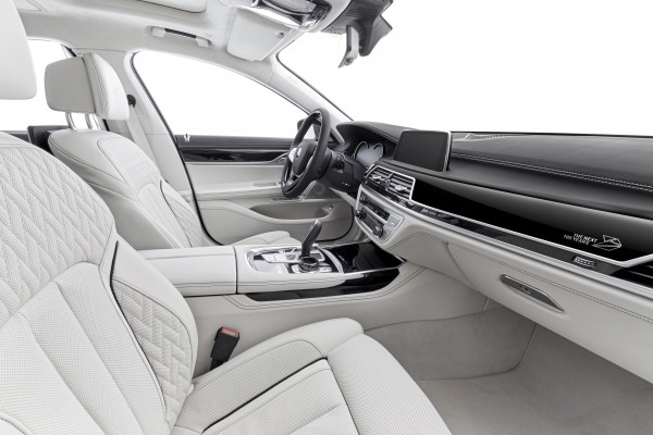 bmw_individual 7 series_the next 100 years_interior