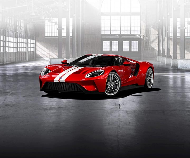 Ford_gt_online_application