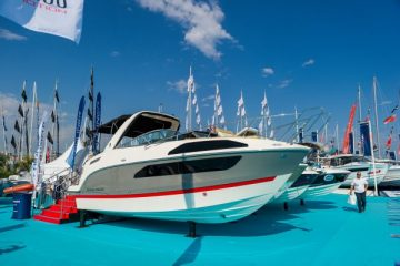 Atmosphere-Cannes-Yachting-Festival-2016-21-600x399.jpeg